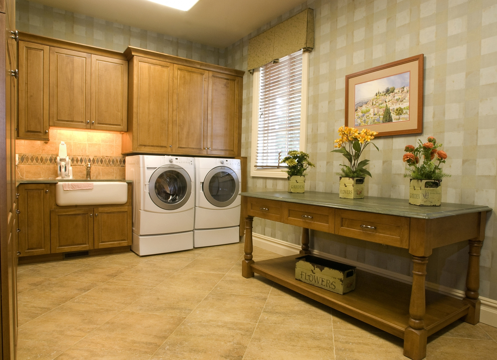Major Kitchen Appliances amp Laundry Appliances  Hudsons Bay